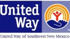 united way payroll deduction