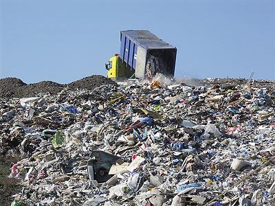 landfill-landscape