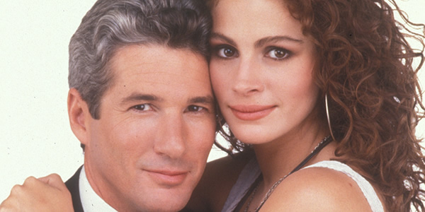 richard-gere-and-pretty-woman
