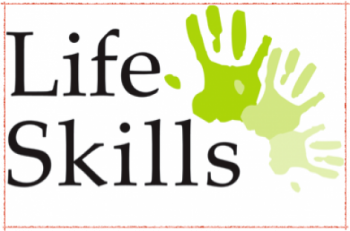 teach life skills
