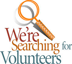 volunteer at the Silver City Gospel Mission