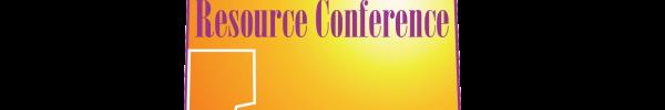 sw non-profit conference