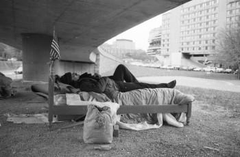 homelessness112215
