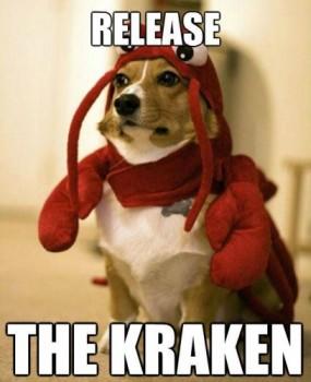 release-the-kraken-2