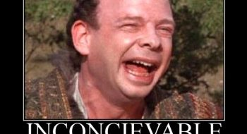 the-princess-bride-inconceivable-350x273